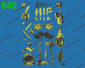 Daily Hipster.jpg