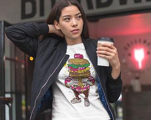I Love Burger P2.jpg