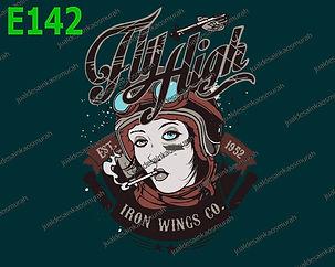Iron Wings.jpg
