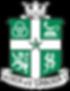 SJI Saint Joseph Institution Crest