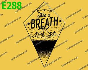 Take A Breath.jpg