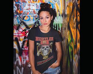 Hustler Preview2.jpg