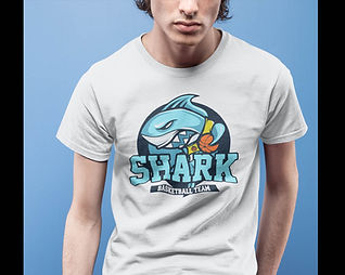 Shark Basketball Team P1.jpg