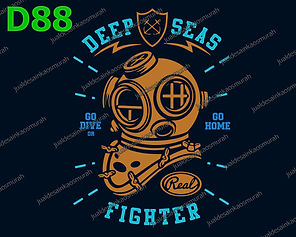 Deep Sea Fighter.jpg