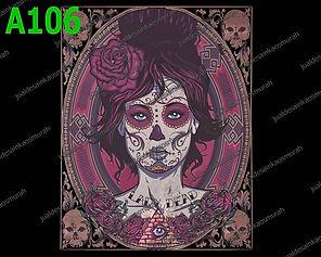 Dead Latin.jpg