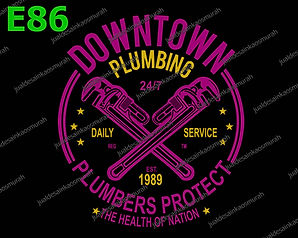Downtown Plumbing.jpg