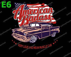 American Badass.jpg