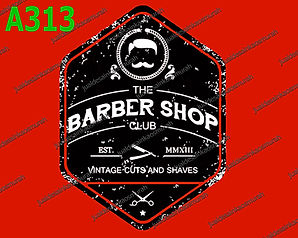 The Barber Shop Club 2.jpg