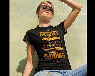 The Secret P2.jpg
