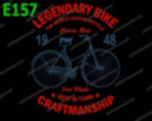 Legendary Bike.jpg