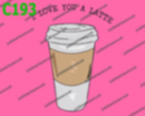 Love you a latte.jpg
