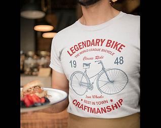 Legendary Bike P1.jpg