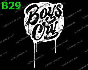 Boys Dont Cry.jpg