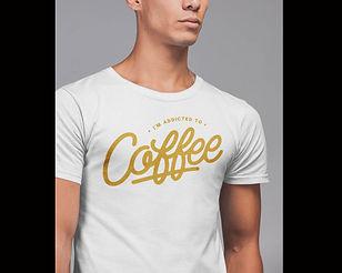 Addicted to Coffee P1.jpg