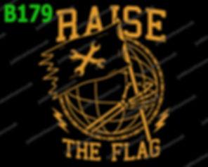 Raise the Flag.jpg