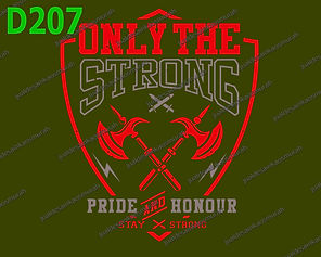 Only The Strong.jpg