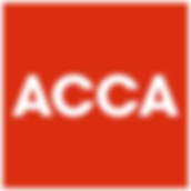 ACCA Association of Chartered Certified Accountants ACCA Singapore