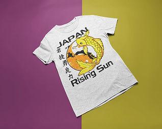 Rising Sun P1.jpg