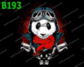 Rider Panda.jpg