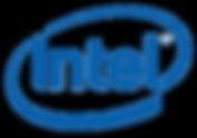 Intel Corporation - Microprocessor Manufacturer