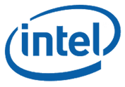 Intel Corporation - Microprocessor Manufacturer