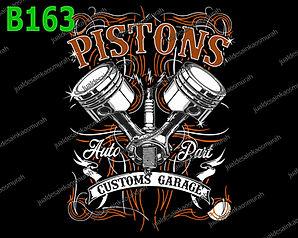Piston Garage.jpg