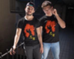 Ninja Mission P1.jpg