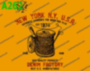 New York Factory.jpg