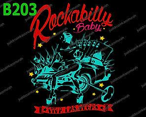 Rockabilly.jpg