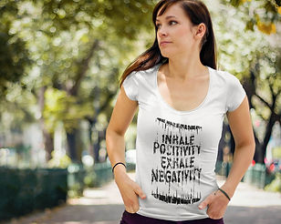 Inhale Exhale P2.jpg