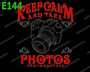 Keep Calm and Take Photos.jpg