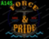 Force & Pride.jpg