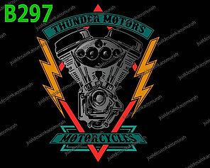 Thunder Motors.jpg