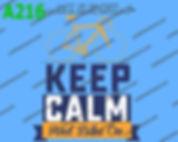 Keep Calm and Bike On.jpg
