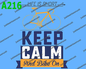 Keep Calm and Bike On.jpg