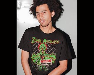 Zombie Apocalypse P1.jpg