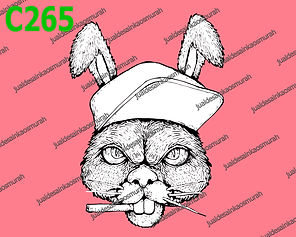 Rabbit Smoke.jpg