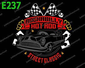 Rockabilly Hotrod.jpg