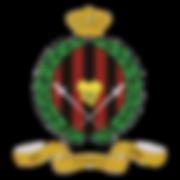 DPMM FC Singapore League Football Club