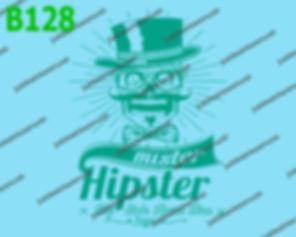 Mr Hipster.jpg