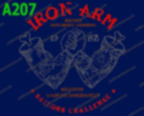 Iron Arm.jpg