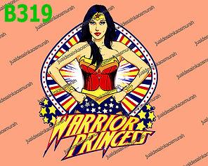 Warrior Princess.jpg