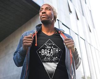 Take A Breath P1.jpg