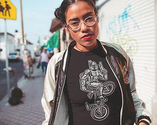 Street Boba Fett P2.jpg