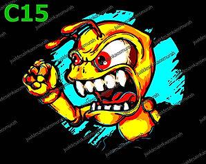 Angry Ant.jpg