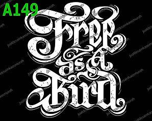 Free As A Bird.jpg