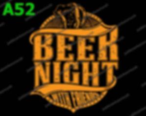 Beer Night.jpg