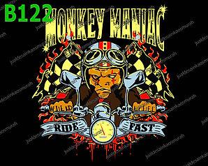 Monkey Maniac.jpg