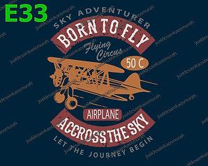 Born To Fly.jpg