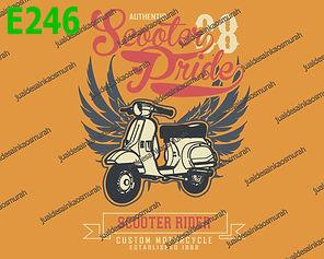 Scooter Pride.jpg